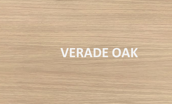 verade oak
