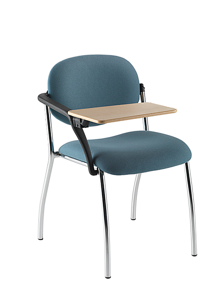 Ecos Stacking Chair Ecos