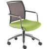 ECOS-TIME SWIVEL