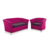 ECOS 400 TUB CHAIRS