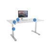 ECOS Electric Height Adjustable Desk