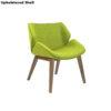 ECOS-WoodCollection-UpholsteredShell