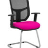 ECOS – Ops Cantilever Mesh Meeting Chair