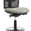 ECOS 13D DRAUGHTSMAN CHAIR