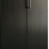 D-DOOR CUPBOARD